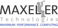 Maxeler Technologies, UK