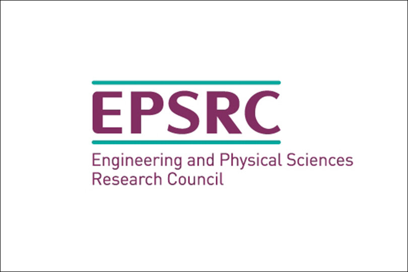"CNIE awarded EPSRC ""Frontier Engineering: Progression Grant"""